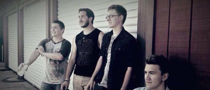 The Eden Band