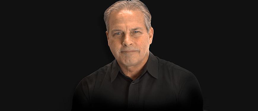 Host: Rick Schutte