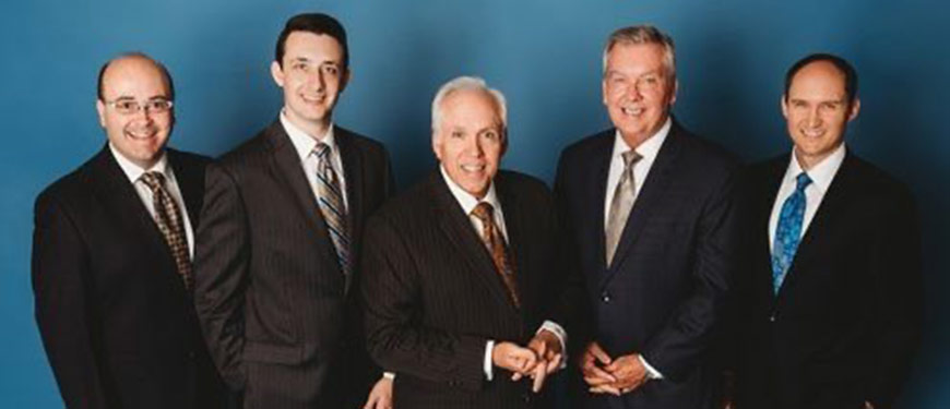 Mark Trammell Quartet concert