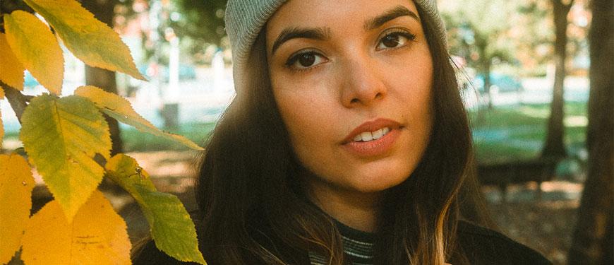 Jen Aldana