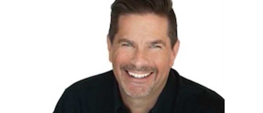 Jeff Nease