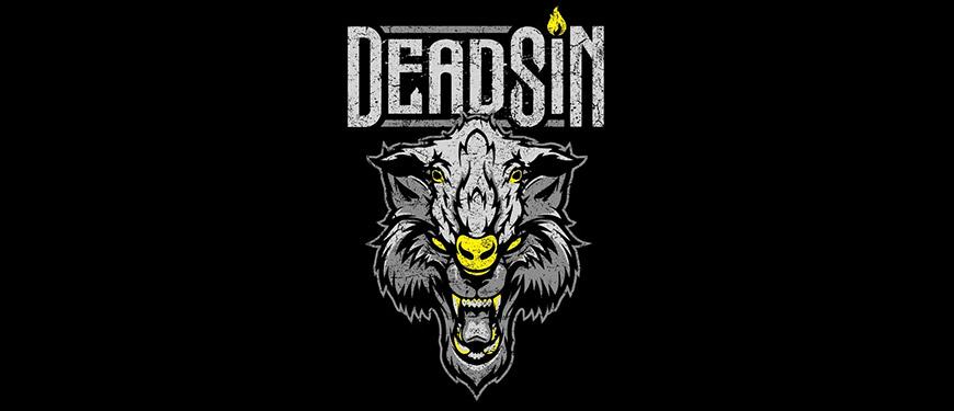 DeadSin