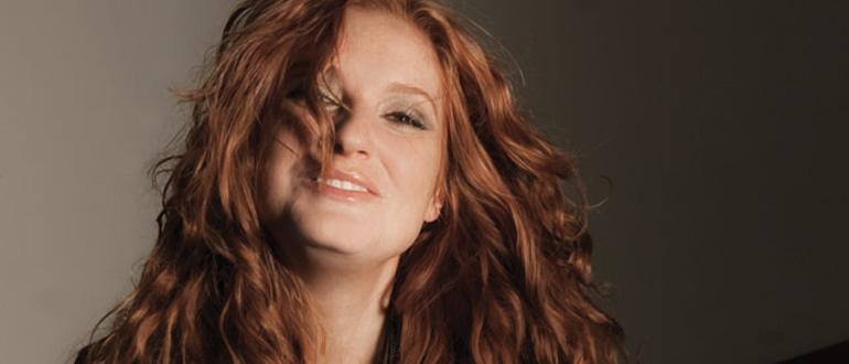 Sarah Kelly concert