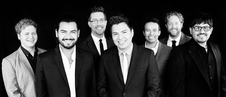 Salvador concert