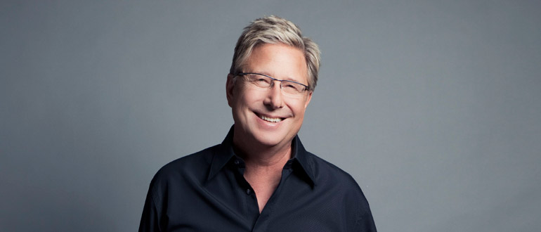 don moen albums torrent free download