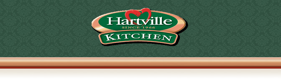 Order For Hartville Kitchen Events