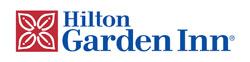 385736-hilton-garden-inn.jpg