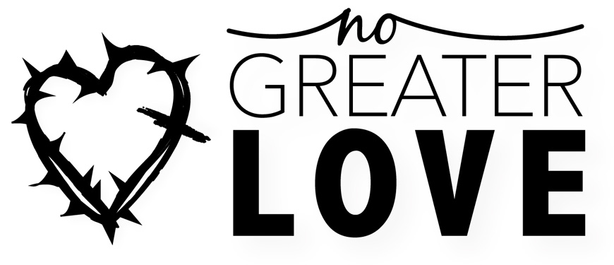 Tickets No Greater Love In Nampa Id Itickets