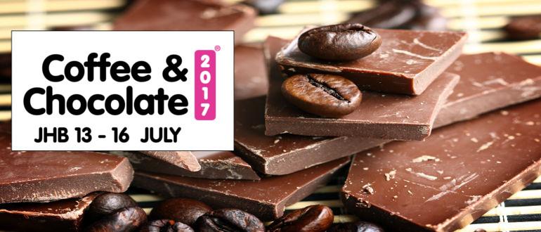 logo chokolade