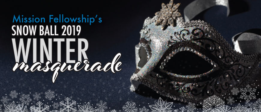 d1c74ca42f19 Tickets | Snow Ball 2019 - Winter Masquerade in Manheim, PA | iTickets