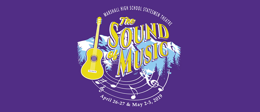Tickets | The Sound of Music in Falls Church, VA | iTickets