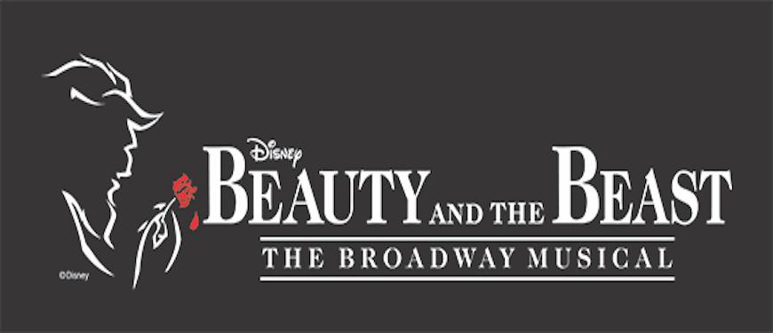 Tickets | Beauty and the Beast in Alexandria, VA | iTickets