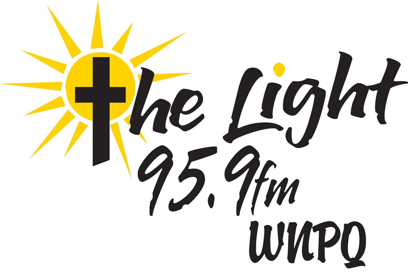 WNPQ The LIght 95.9 FM events