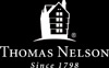 Thomas Nelson Publishers events