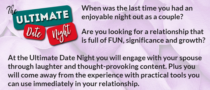 Dating app voor Windows 8