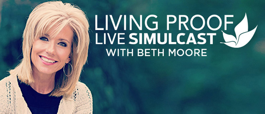 simulcasting live music essay